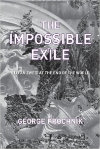 The Impossibility of Exile